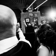Wedding photographer Mateo Boffano (boffano). Photo of 13.11.2018