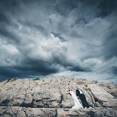 Wedding photographer Rafał Górski (grski). Photo of 14.09.2015