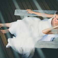Wedding photographer Tony Romero (tonyromero). Photo of 04.07.2014