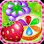 Fruit Garden Match 3 file APK Free for PC, smart TV Download
