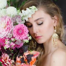 Wedding photographer Tatyana Shemarova (Schemarova). Photo of 06.10.2018