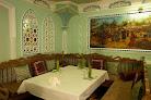 Фото №11 зала Бархан