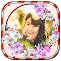 HD Photo Frame Collage icon