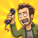 It's Always Sunny: The Gang Goes Mobile - Androidアプリ
