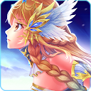 Crown Four Kingdoms 8.5.8