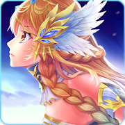 Crown Four Kingdoms Mod & Hack For Android