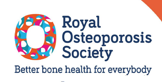 Looking after your bones is important, says society