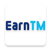 EarnTM - Free Mobile Recharge or Real Cash Money