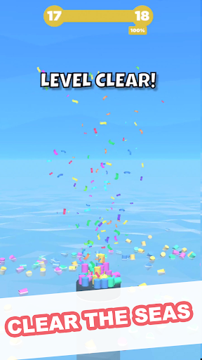 Tower Color android2mod screenshots 5