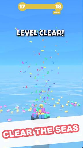 Tower Color screenshots 5