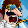 swggameslab.aviator.adventure
