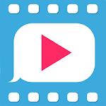 Download Plotagon Story Latest version apk | androidappsapk co