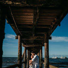 Wedding photographer Rafael Tavares (rafaeltavares). Photo of 11.06.2018