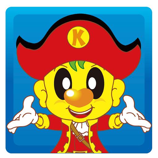 奇瓦迪航海歷險