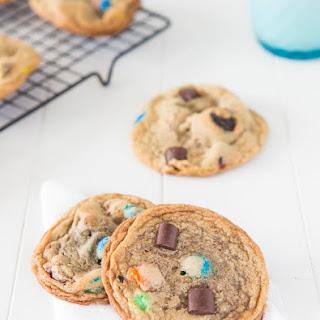 Kitchen Sink Cookies Recipes