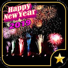 Kata ucapan tahun baru 2019 1 0 latest apk download for