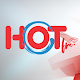Download Hot FM Nigeria For PC Windows and Mac