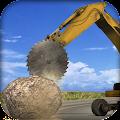 Heavy Excavator Simulator: Dump Truck Games Free