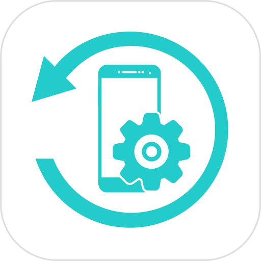 ApowerManager - Phone Manager (app)