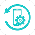 Phone Manager icon