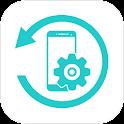 Gerenciador de Smartphone icon