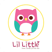 Lil' Little - Kids Clothing
