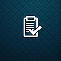 Quantitative Aptitude icon