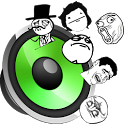 Sounds for Chat & What's Up icon