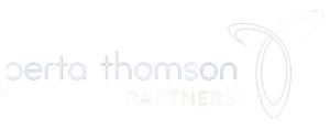 Perta Thomson Partners