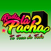 Radio La Pacha APK