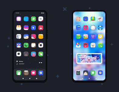Envy Icons v1.1 [Patched] 1