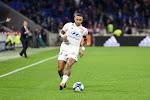 Olympique Lyon haalt het vlot van AS Monaco: Memphis Depay draagt doelpunt op aan landgenoot