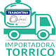 Download Importadora Torrico For PC Windows and Mac