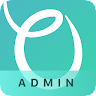 my.orderla.app