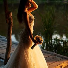 Wedding photographer Andrey Golubcov (golubtsov). Photo of 12.11.2015