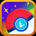 Free Litecoin Spinner download