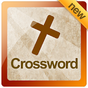Bible Crossword Puzzle Free