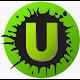 URBANA radio 97.9 (app)