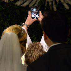 Wedding photographer Artur Poladian (poladian). Photo of 26.10.2016