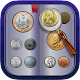 Numismatist (game)