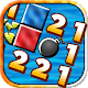 Download Crystal Fun: The new classic minesweeper free game For PC Windows and Mac