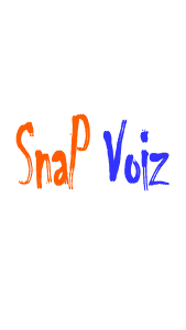 Snapvoiz screenshot 2