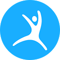 Low Carb Program icon