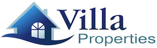 Villa Properties - San Ramon Realtor