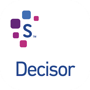 Image result for app decisor