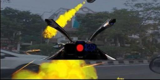 AR Space Battles  screenshots 3