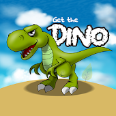 Get the Dino