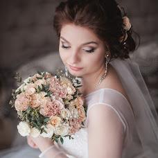 Wedding photographer Veronika Yakush (fotoyakush). Photo of 23.03.2016