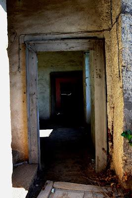 """Porte"" di domikkia"