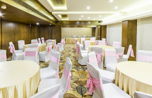 Kids Birthday party venues in Visakhapatnam - 88 places and